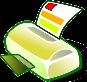 Tinte für Tintenstrahldrucker, Welche Druckertinte, beste Druckertinte
